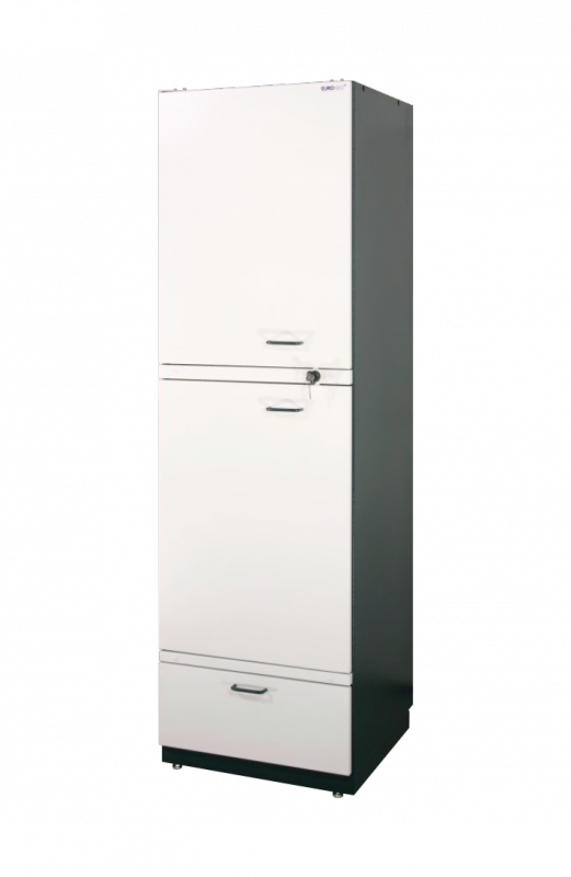 Фото шкафов для хранения реактивов