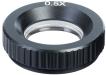 0.5x для микроскопа МС2 (75 px).jpg